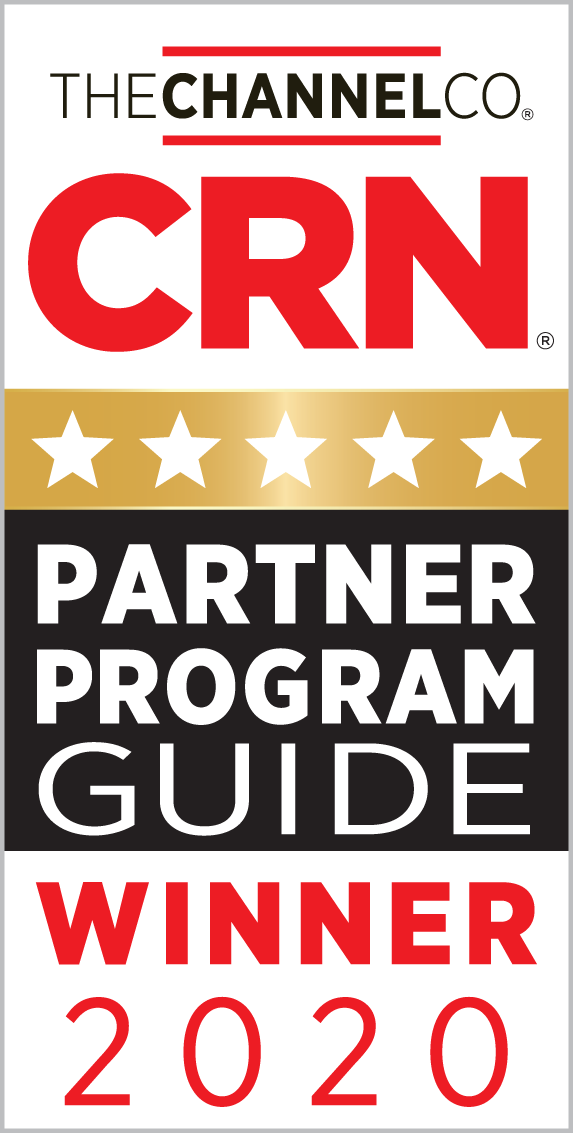 crn 5 star winner