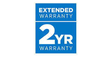 CyberPower Extended Warranties