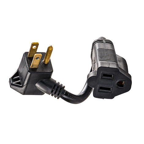 CyberPower Extension Cords