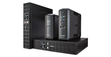 CyberPower PFC Sinewave
