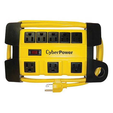 CyberPower Power Strips