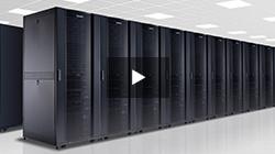 CyberPower Carbon™ Racks
