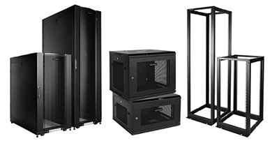 Used server racks for sale in bangalore dating
