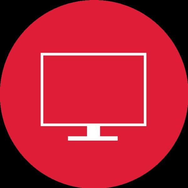 powerpanel software icon