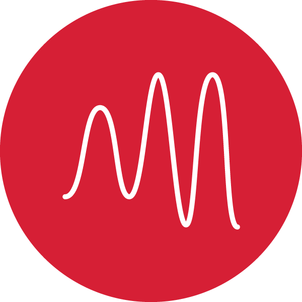 automatic voltage regulation icon