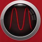 Sine Wave Icon
