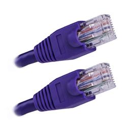 CyberPower 500-25-SPU