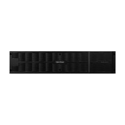 CyberPower BPL48V75ART2U