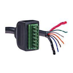 CyberPower CBL7PIN350-010-BLK