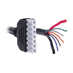 CyberPower CBL7PIN500-020-BLK
