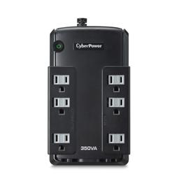 CyberPower CP350SLG