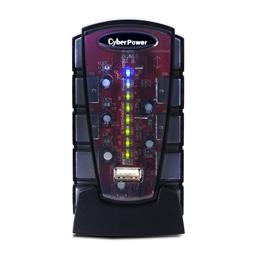CyberPower CPH720P