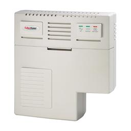 CyberPower CS50U48V