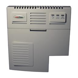 CyberPower CS75A12V3
