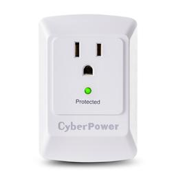 CyberPower CSB100W