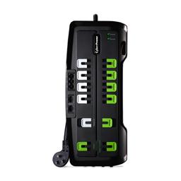 CyberPower CSHT1208TNC2G