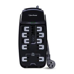 CyberPower CSP1008T