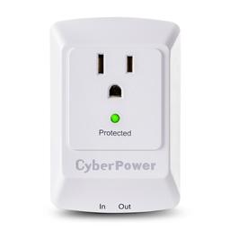 CyberPower CSP100TW