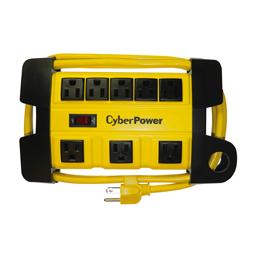 CyberPower DS806MYL