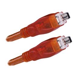 CyberPower FW1394-4-4
