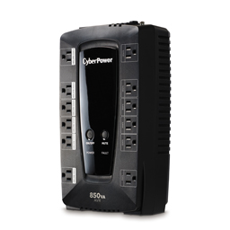 CyberPower LE850G