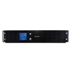 CyberPower OR1500LCDRTXL2U