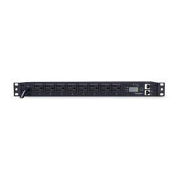 CyberPower PDU15M8FNET