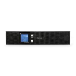 CyberPower PR1000LCDRT2UTAA