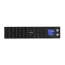 CyberPower PR3000LCDRTXL2UTAA
