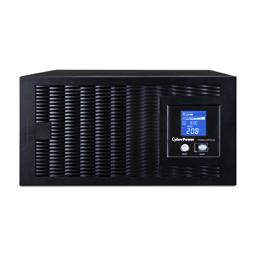 CyberPower PR5000LCDRTXL5U