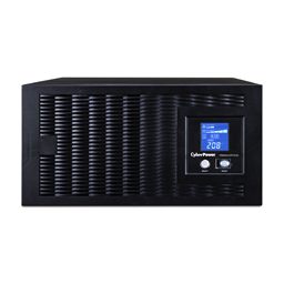CyberPower PR6000LCDRTXL5U