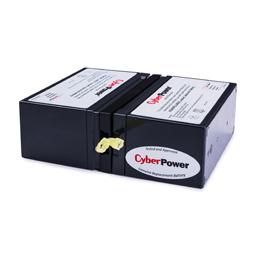 CyberPower RB0690X2