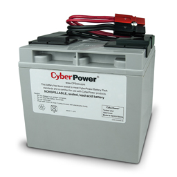 CyberPower RB12170X2A