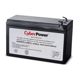 CyberPower RB1270A