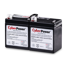 CyberPower RB1270X2A