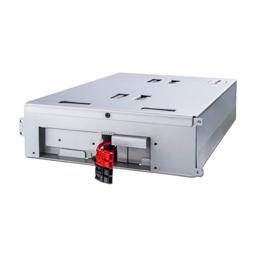 CyberPower RB1290X4B