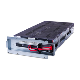 CyberPower RB1290X6A