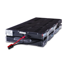CyberPower RB1290X6B
