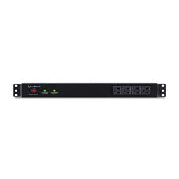 CyberPower RKBS15S4F12R