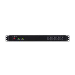 CyberPower RKBS15S4F8R