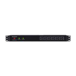 CyberPower RKBS15S6F10R