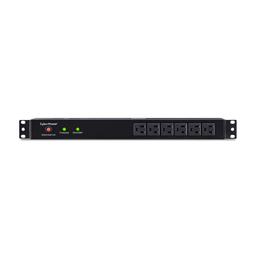 CyberPower RKBS15S6F12R