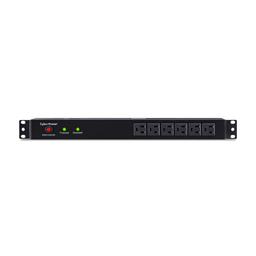 CyberPower RKBS15S6F8R