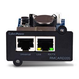 CyberPower RMCARD205TAA