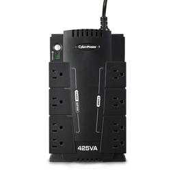 CyberPower SE425G