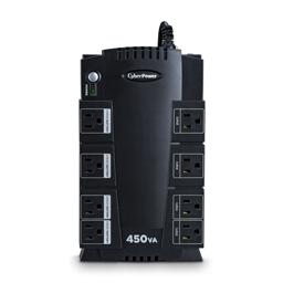 CyberPower SE450G
